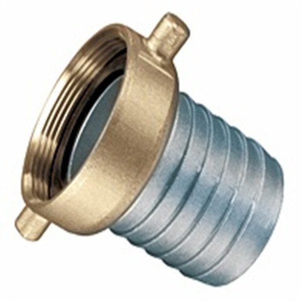 PIN LUG COUPLING (1)