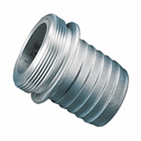 MALE PIN LUG COUPLING