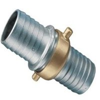 PIN LUG COUPLING3