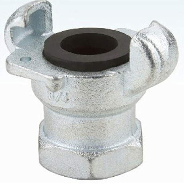 UNIVERSAL COUPLING US TYPE (2)