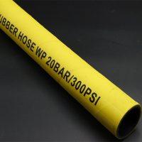 air compressor hose 20bar