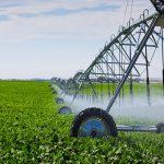 hose in agricultural