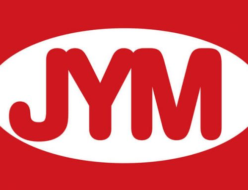 JYM® Quality Industrial Hose Manufacturer
