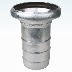 Bauer Coupling