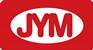 JYM Logo
