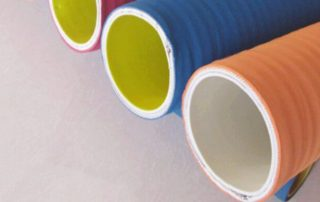 chemical hose supplier