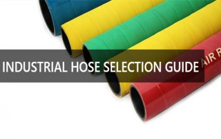 hose selection guide
