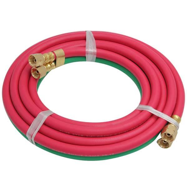 Grade RM Welding hose