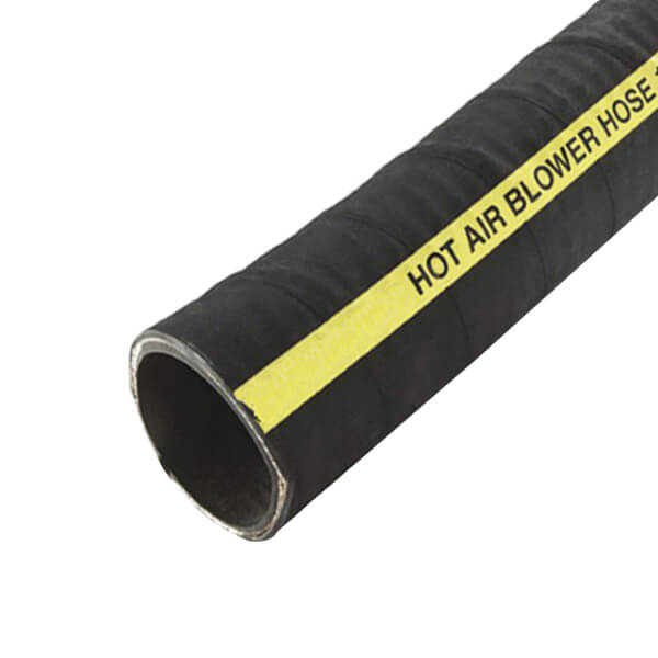 HOT AIR BLOWER HOSE