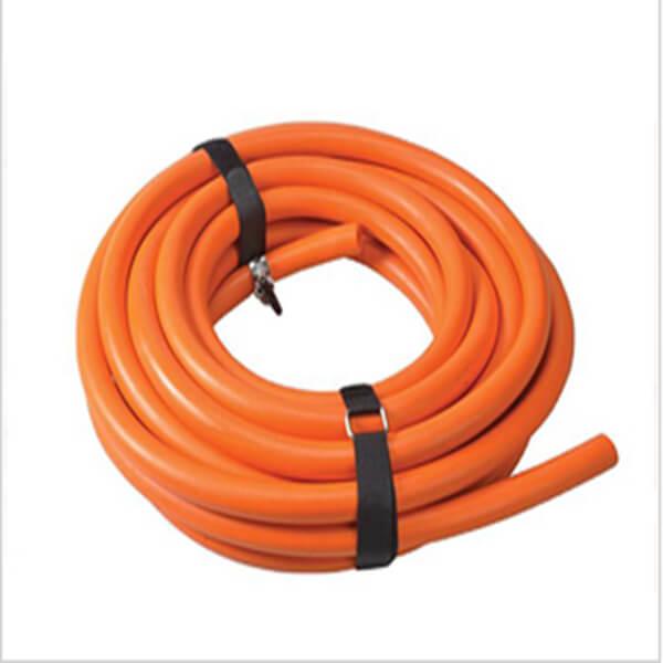 Drain Down hose