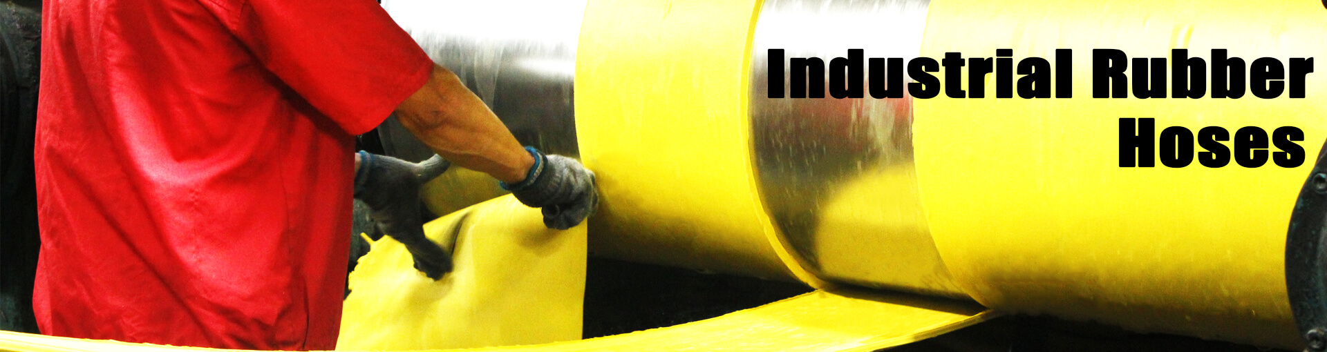 Industial Hose